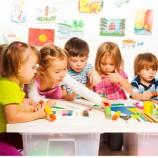 مهارت های که ما در پیش دبستانی باید به کودکان یاد دهیم